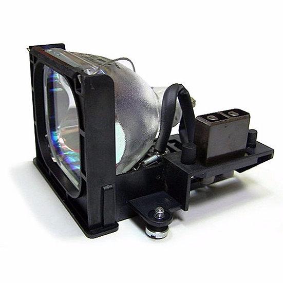 LCA3109  Projector Lamp for Philips HOPPER 20 IMPACT / HOPPER XG20 IM