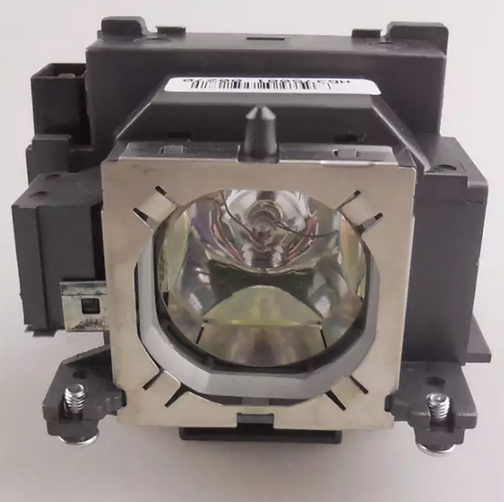 ET-LAV100  Projector Lamp for Panasonic PT-VW330 / PT-VX400 / PT-VX40