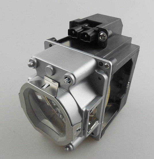 Projector Lamp for Mitsubishi LU-8500 / LX-7550 / LX-7800 / LX-7950