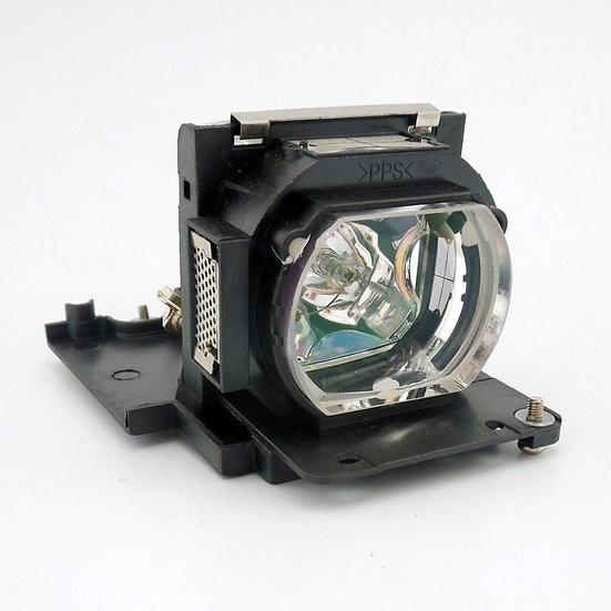 VLT-XL8LP Lamp  MITSUBISHI HC3 / LVP-HC3 / LVP-SL4SU / LVP-SL4U / LVP-XL4S