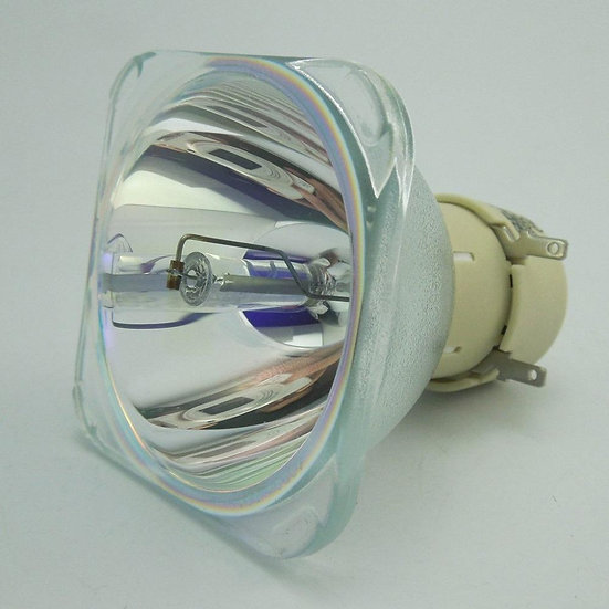 5J.J6L05.001   Bare Lamp with Housing for BENQ MS507H / MS517 / MW519 / MX518