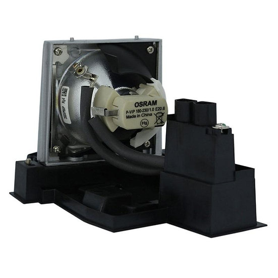 EC.J5500.001   Lamp With Housing For ACER P5270 / P5280 / P5370W