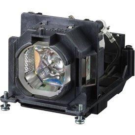 Lamp PANASONIC PT-TW341R / PT-TW340 / PT-TW250 / PT-TX310 / PT-TX210 / PT-LB330A