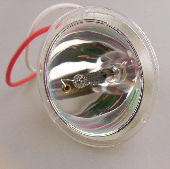 456-7300   Bare Lamp for DUKANE ImagePro 7300