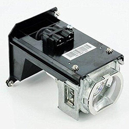 RLC-045 RLC045   Lamp with Housing for VIEWSONIC PJL7202