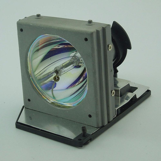 EC.J4401.001   Lamp with Housing for ACER PH530 / X25M s
