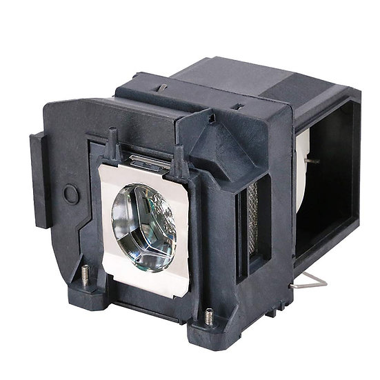 ELPLP85 Projector Lamp for Epson EH-TW6600, EH-TW6600W
