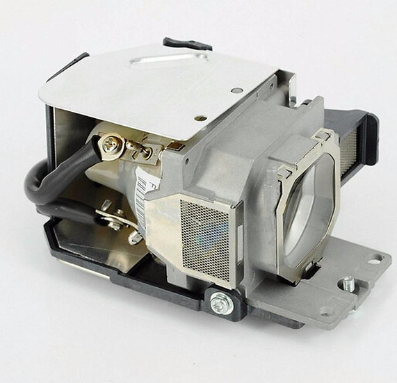 LMP-D200  Projector Lamp for Sony VPL-DX10 / VPL-DX11 / VPL-DX15