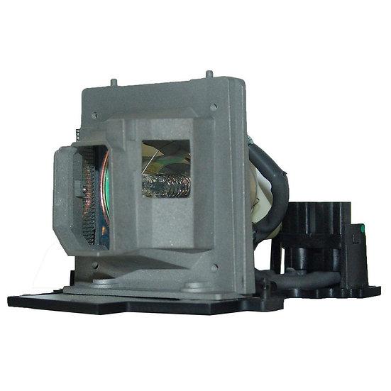 Lamp  EC.J2101.001  ACER PD100/PD100D/PD100P/PD100PD/PD100S/PD120/PD120D/ PD120P