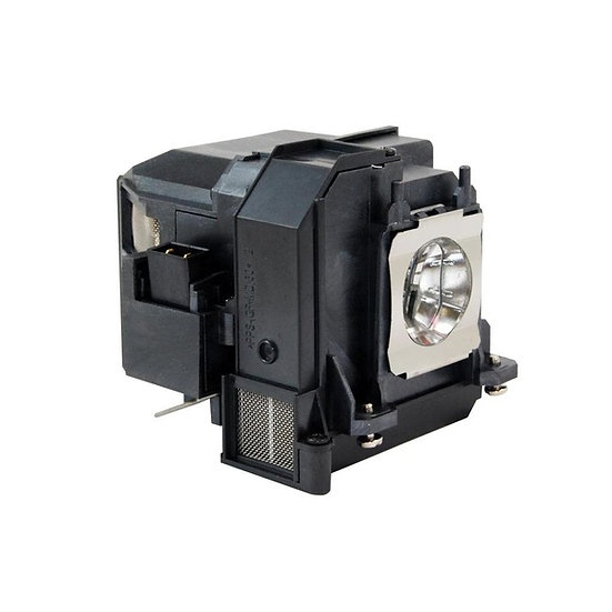ELPLP71 Projector Lamp for Epson EB-485Wi, EB-475Wi