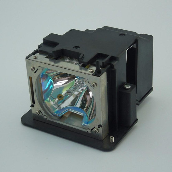 456-8766   Lamp with Housing for DUKANE ImagePro 8054