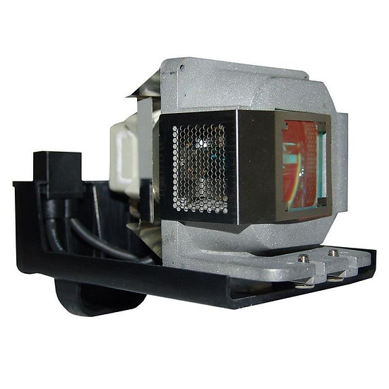Original Projector Lamp With Housing For Acer P5260e