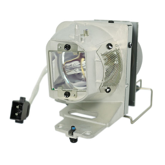 Original Projector Lamp with Housing for Optoma X351