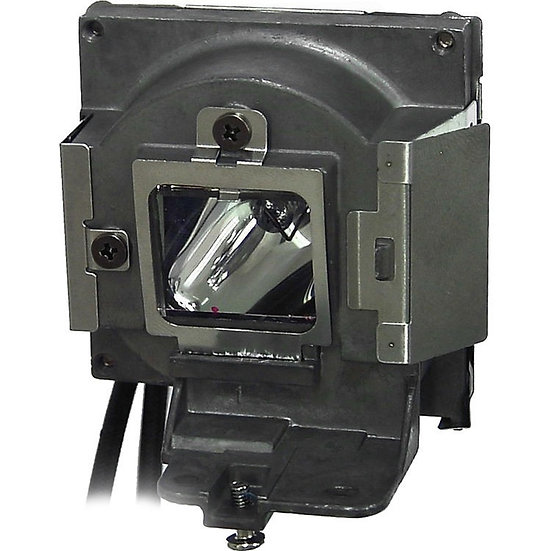 Original Hitachi Projector Replacement lamp with Housing for CP-DH300