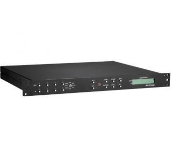 HDMI/HD Base T Matrix Switcher HX-2344Z Malaysia