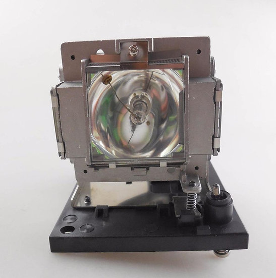 5811100818-S   Lamp   VIVITEK D-6000 / D-6010 / D-6500 / D-6510 / D-5600