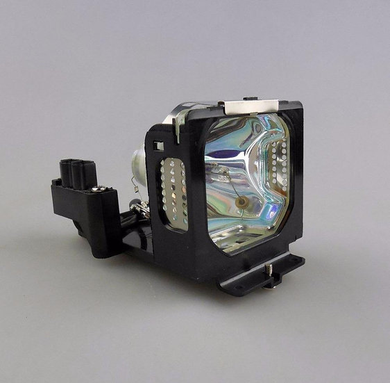 Projector Lamp for Canon LV-7210 / LV-7215