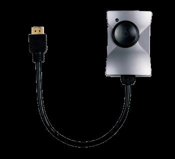 1x2 HDMI Distribution Amplifier HSC-12 Malaysia