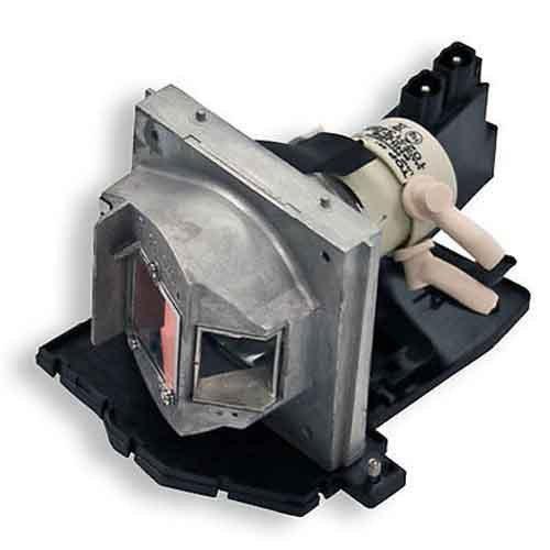 BL-FU260A / SP.87S01GC01 / SP.87S01G.C01   Lamp with Housing for OPTOMA TX763