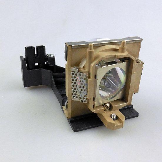 VLT-SE2LP   Lamp with Housing for MITSUBISHI LVP-SE2 / LVP-SE2U / SE2 / SE2U