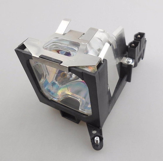 Projector Lamp for Sanyo PLC-SW30 / PLC-SW35