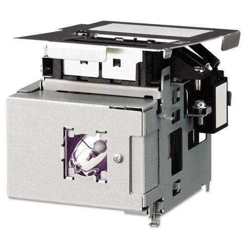 AN-LX20LP Ready stock Sharp Projector lamp for PG-LS2000 / PG-LX2000
