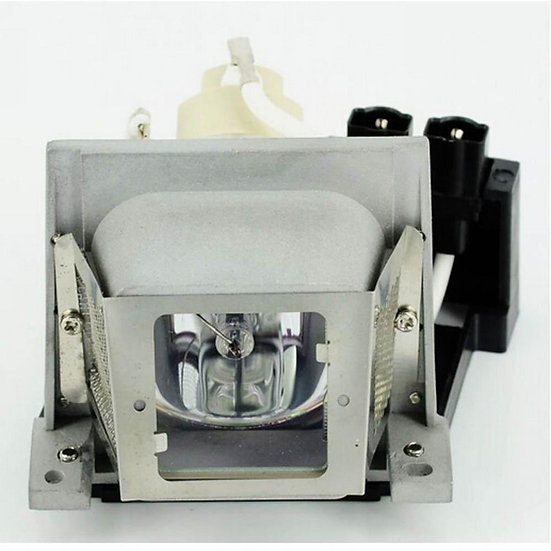 RLC-018 Projector Lamp for Viewsonic PJ506 / PJ506D / PJ506