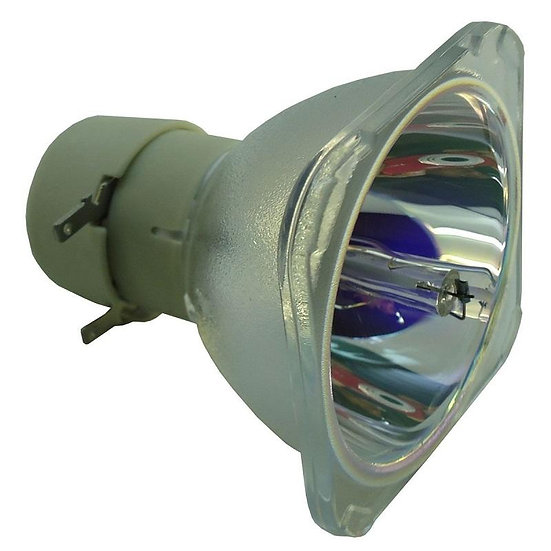 EC.J5500.001   Lamp For ACER P5270 / P5280 / P5370W s
