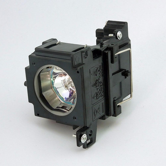 Projector Lamp for Hitachi CP-X260 / CP-X265 / CP-X267 / CP-X268A