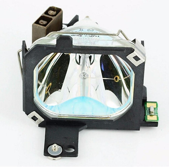 Original Projector Lamp with Housing for Infocus LP750