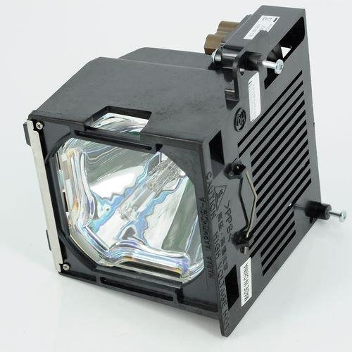 03-000750-01P   Lamp with Housing for CHRISTIE LX37 / LX45