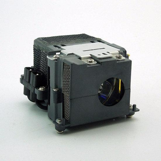 BQC-PGM10X Projector Lamp for Sharp PG-M10S / PG-M10X