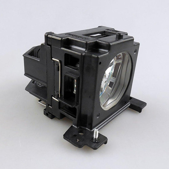 456-8755E   Lamp with Housing for DUKANE ImagePro 8755E