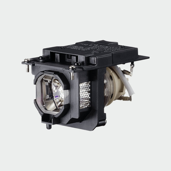 Projector Lamp for Canon LV-WU360 / LV-WX370 / LV-X350