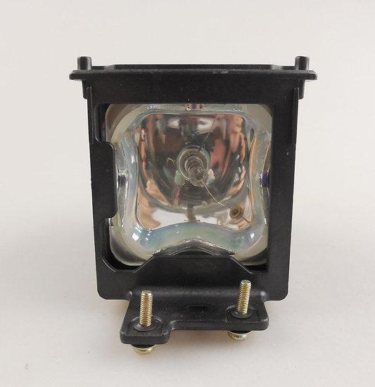 ET-LAE100 Lamp  PANASONIC PT-AE100 / PT-AE200 / PT-AE300 / PT-L300U / PT-AE100U