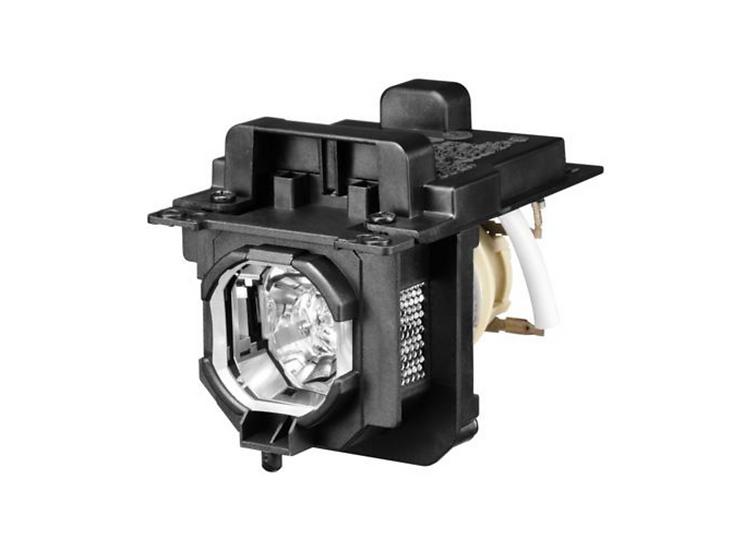 NP47LP NEC Projector lamp for ME383UG / ME342UG / ME372WG / ME402XG
