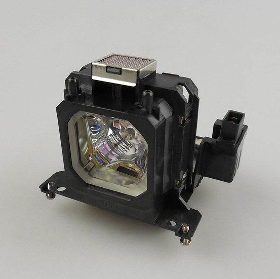 Lamp  SANYO PLC-XWU30 / PLV-Z2000 / PLV-Z700 / LP-Z2000 / LP-Z3000