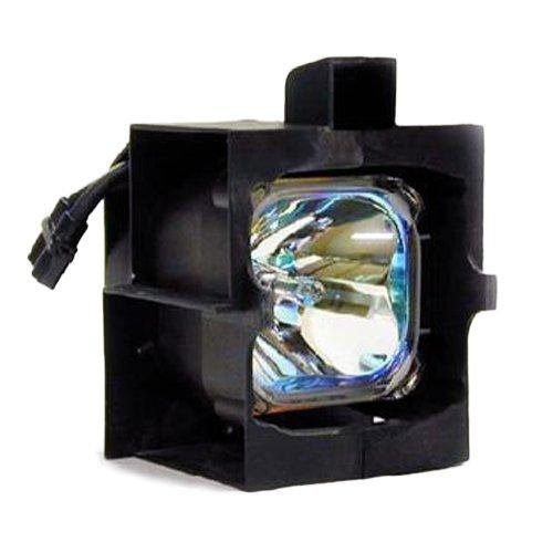 R9841100   Lamp with Housing for BARCO iQ R300 / iQ G300 s