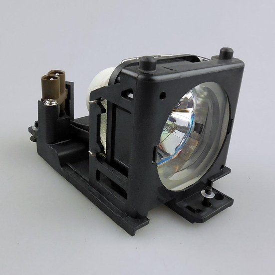 DT00707   Lamp with Housing for HITACHI ED-PJ32 PJ-LC9 PJ-LC9W