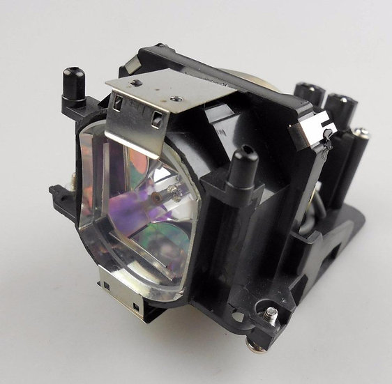 LMP-H130   Lamp with Housing for SONY VPL-HS50 / VPL-HS51 / VPL-HS51A / VPL-HS60