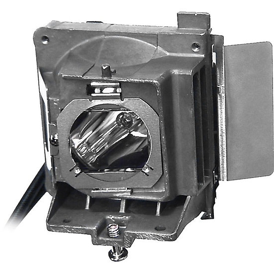 Projector Lamp for BenQ MX704