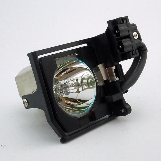 01-00228   Lamp with Housing for SMARTBOARD 600i / UNIFI 35 / UF35