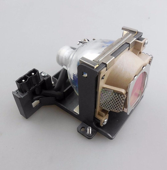 Projector Lamp for BenQ PB7110 / PB7210 / PB7230 / PE7100 / PE8250