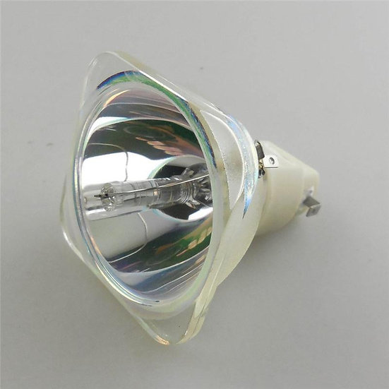 Bare lamp 5J.Y1H05.011 for BENQ MP724