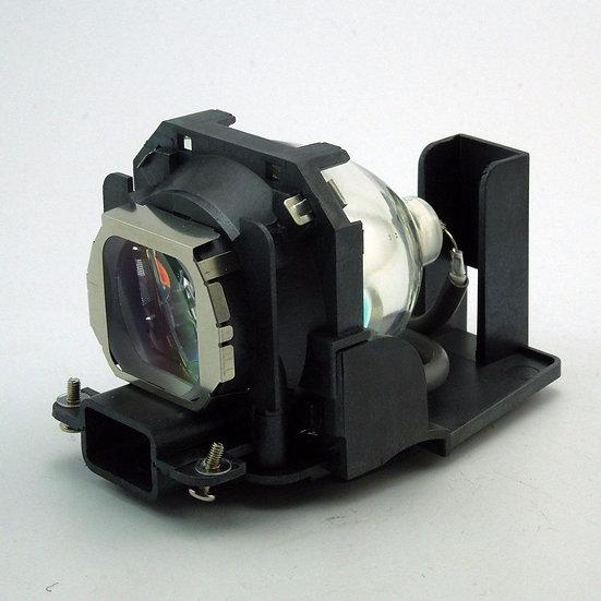 ET-LAB30 Lamp  PANASONIC PT-LB30U / PT-LB60NTU / PT-LB60U / PT-LB55NTU / PT-LB30