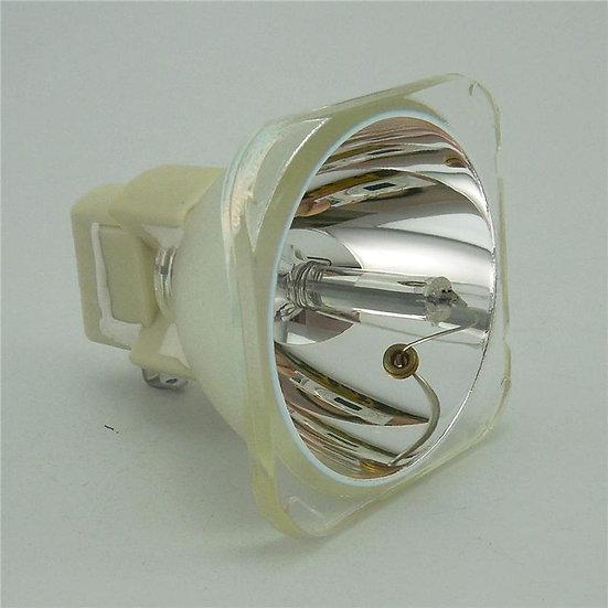 BL-FP200E / SP.8AE01GC01 / SP.8AE01G.C01   Bare Lamp for OPTOMA HD71 / HD710
