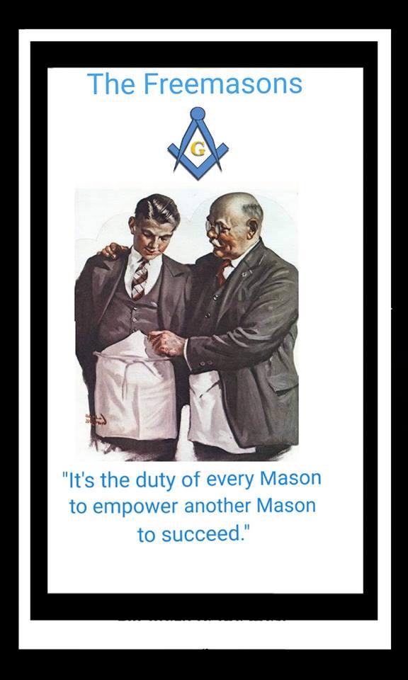 Masonic Father Son.jpg