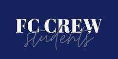 FC Crew.jpg
