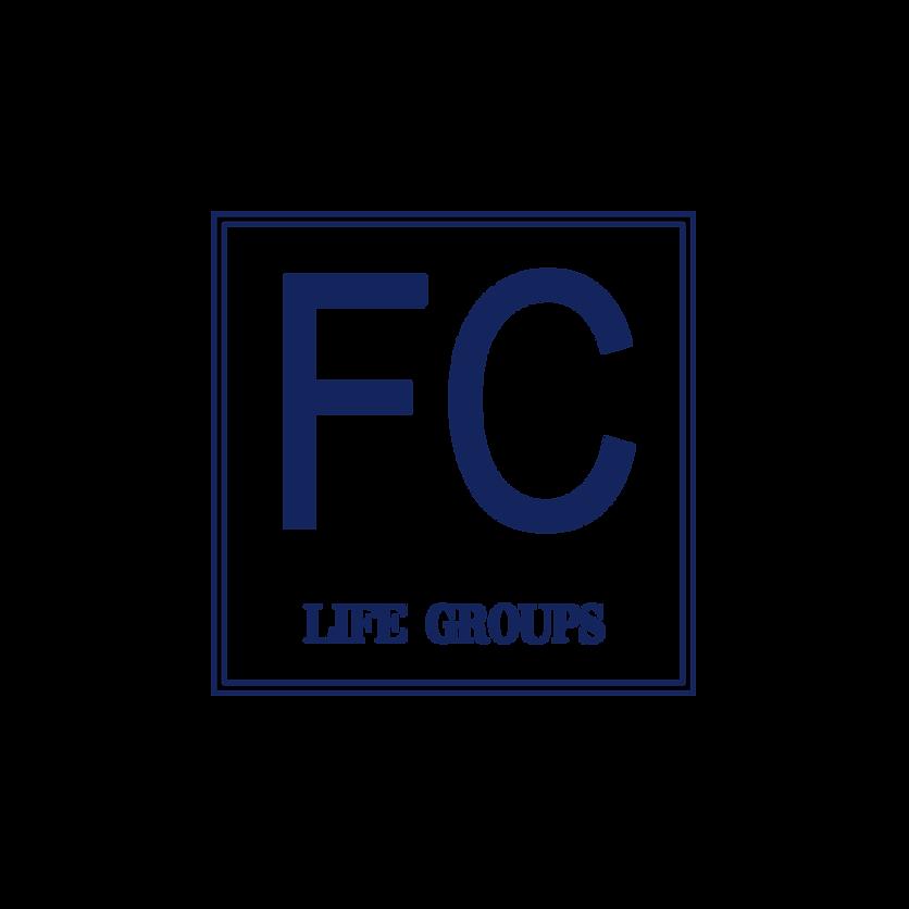 FC.LifeGroup.BlueTransparent.png