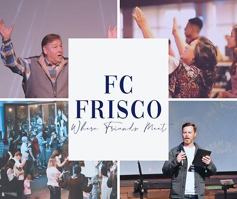 FCFriscoAD.png